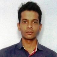 Chander Pratap Class 7 Tuition trainer in Delhi