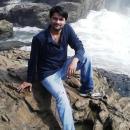Siddharth  Yadav photo