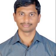 Veeresh Muttagi photo