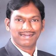 Lakshman JavaTrainer photo
