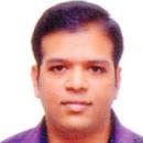 Viswanadha Ayaka photo