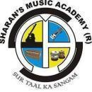 Sharan's Music Academy R T Nagar Bangalore picture
