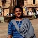 Thanuja Sree picture