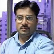 Shashidhar Singh H photo