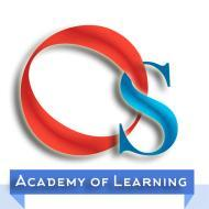 Os Academy Of Learning photo
