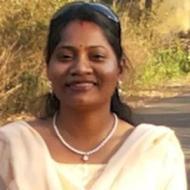 Madhumita Sengupta photo