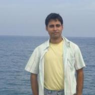 Subhendu Kumar photo