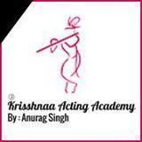 Krisshnaa Acting Academy photo