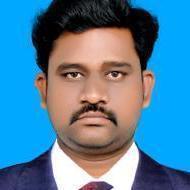Ravindra Babu Chimmiri photo