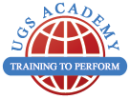 UGS Academy Pvt Ltd photo