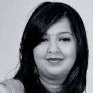 Chaula M. Class I-V Tuition trainer in Mumbai