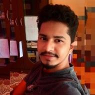 Akshay Salaskar photo