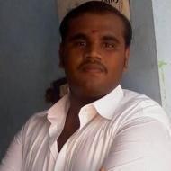 Mutharasan A photo