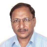 Tej Kumar Singhal photo