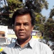 Narasimhan Srinivasan photo