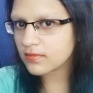 Madhulika C. photo