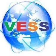 Vally Educational and Scienific Services Spoken English institute in Bangalore