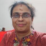 Anupama R. Class I-V Tuition trainer in Thane