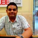 Suman Kalyan Ghosh picture