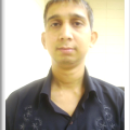 Devinder Panday photo