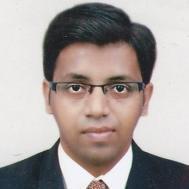 Sandesh Tetgure photo