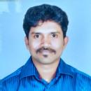 Abhilash Abhi photo