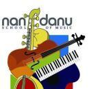 NANDANU School of Music and Techniques photo