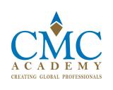 Cmc Academy Madurai photo