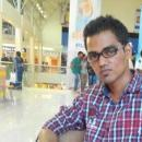 Devendra Mehar photo