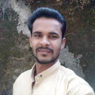 Vyankati Kalyankar photo