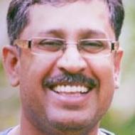Ravindra Tirumalrao Katarki photo