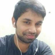 Brajesh Kumar Class 10 trainer in Guwahati