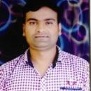 Santosh Ahirwar photo