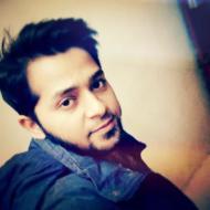 Uzair Khan photo