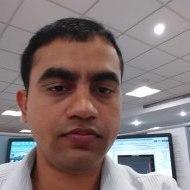 Sampat Upadhyay photo
