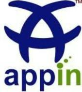 Appin photo