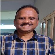 Satya Lakkoju WebLogic Administrator trainer in Hyderabad