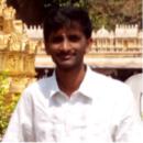 Jayaram P photo