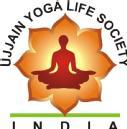 Ujjain Yoga Life Society photo
