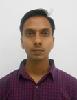 Praveen Chaudhary photo
