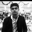 Rajeev Singh photo