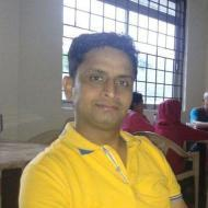 Ajay Dwivedi photo