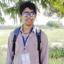 Karan Khatter photo