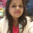 Radhika S. photo