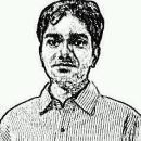 Nagendra photo