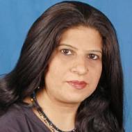 Poonam C. photo
