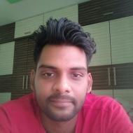 Bhargav Java trainer in Vijayawada