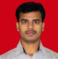 Govinda Reddy R. photo