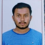 Peddireddy Ram Mohan Class 12 Tuition trainer in Jaladanki