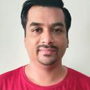 Sandeep Kumar D photo